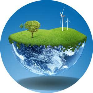 Environmental Technology: Vol 40, No 15 - Taylor & Francis